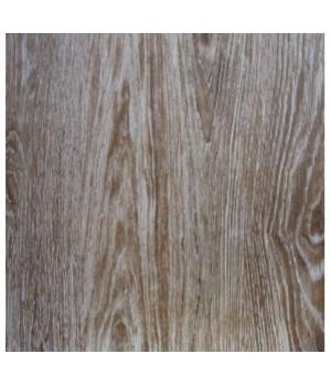Керамическая плитка Loft Wood орех напольная