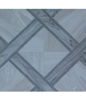 Керамическая плитка Дублин дуб беленый