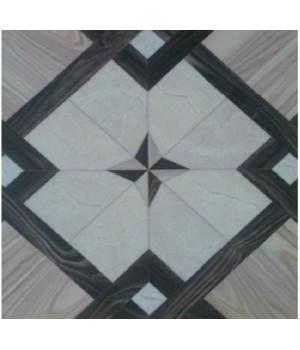 Керамическая плитка Эдинбург ольха