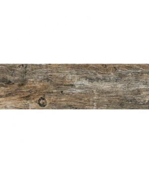Керамический гранит Northwood бежевый NW4M012D