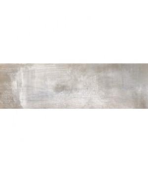 Керамический гранит Northwood белый NW4M052