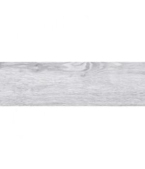Керамический гранит Northwood серый NW4M092