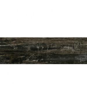 Керамический гранит Northwood черный NW4M232