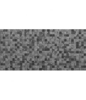 Плитка керамическая Nova Graphite WT9NVA07 настенная