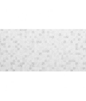 Плитка керамическая Nova White WT9NVA00 настенная