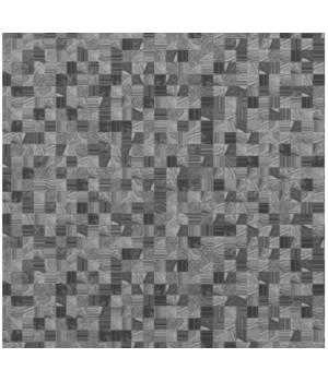 Керамическая плитка Nova FT3NVA07 напольная