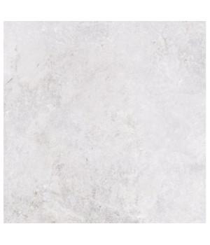 Керамический гранит Olezia grey light PG 01
