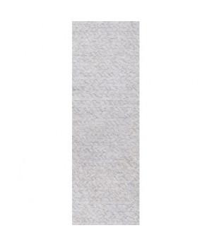 Керамическая плитка Olezia grey light wall 02