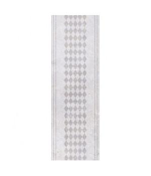 Керамическая плитка Olezia grey light wall 03