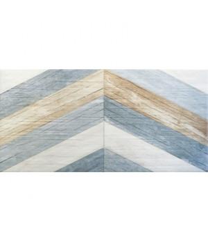 Керамическая плитка Oliver WT9OLV03