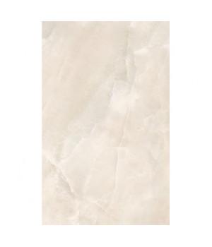 Керамическая плитка Оникс И41051