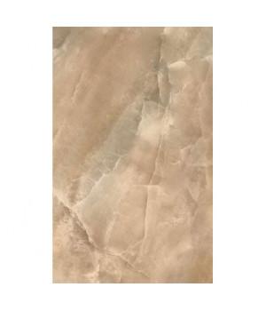 Керамическая плитка Оникс И41061