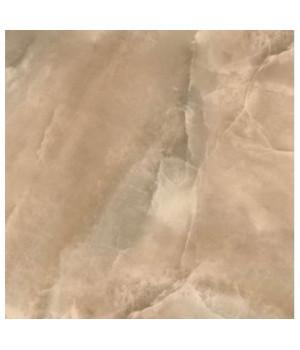 Керамическая плитка Оникс И41830 напольная