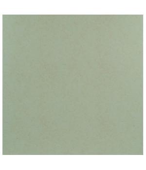Керамический гранит Orion beige pg 02