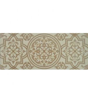 Керамический декор Orion beige decor 01