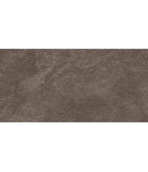 Керамический гранит Orion коричневый OB4L112D