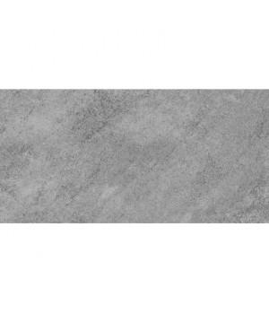 Керамический гранит Orion серый OB4L092D