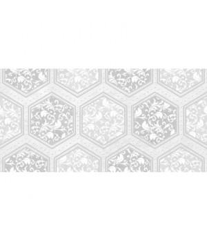 Декор керамический Orion DW9ORN00