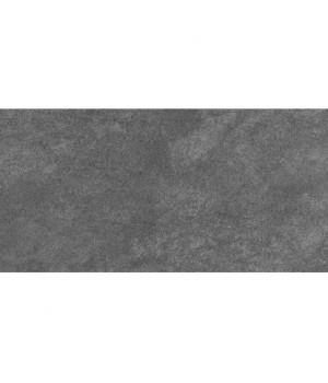 Керамический гранит Orion темно-серый OB4L402D