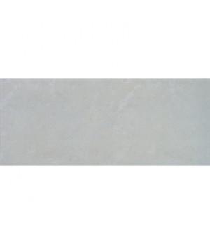 Керамическая плитка Orion beige wall 01