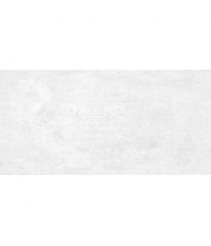 Плитка керамическая Beton Gray WT9BTN00 настенная
