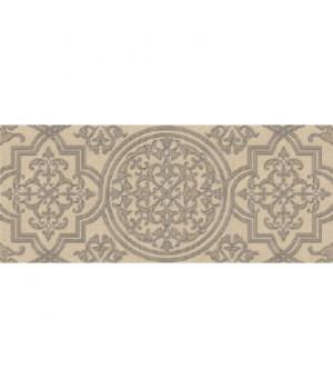 Керамическая плитка Orion beige wall 03