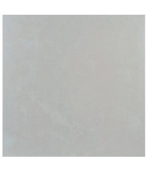 Керамический гранит Orion beige pg 01
