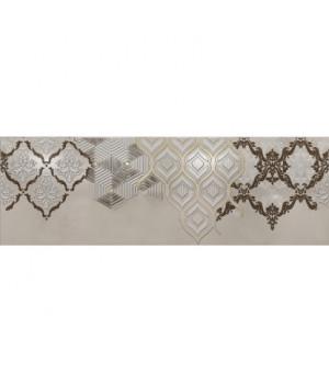 Керамический декор Orleans 3 DW11RLN301