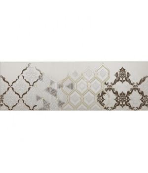 Керамический декор Orleans 1 DW11RLN101