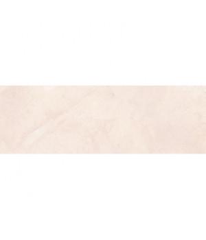 Керамическая плитка Ariana beige wall 01