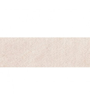 Керамическая плитка Ornella beige wall 01