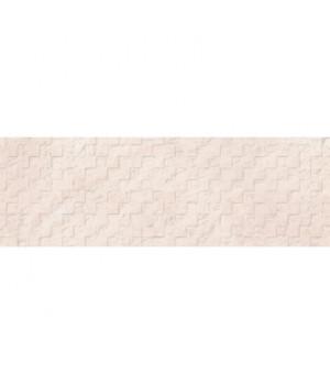 Керамическая плитка Ornella beige wall 02