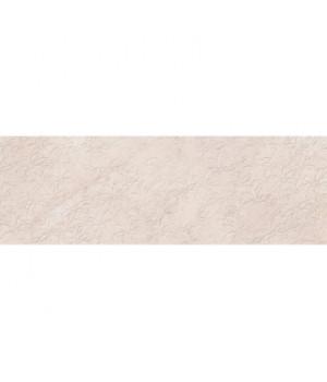 Керамическая плитка Ornella beige wall 03