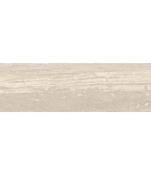 Керамическая плитка Ottavia beige wall 01