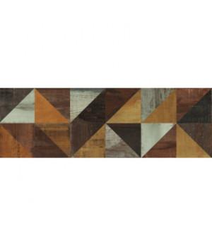 Керамическая плитка Ottavia multi wall 03