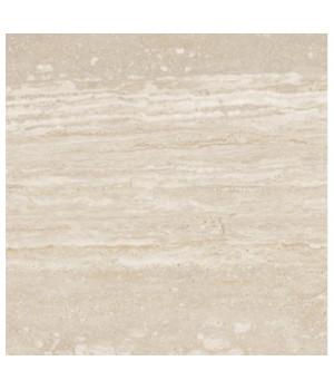 Керамический гранит Ottavia beige PG 01