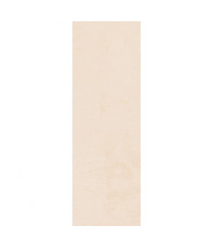 Керамическая плитка Palazzo beige wall 01