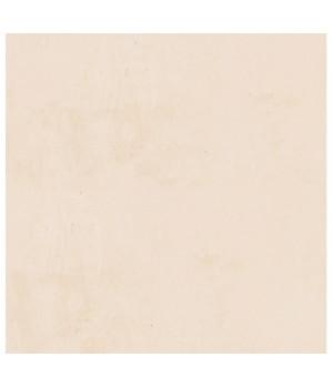 Керамический гранит Palazzo beige PG 01