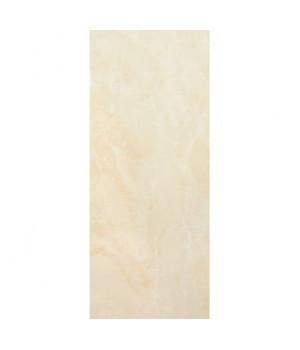 Керамическая плитка Palladio beige wall 01