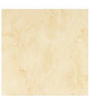 Керамический гранит Palladio beige PG 03