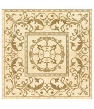 Керамический декор Palladio beige decor PG 02