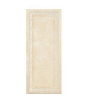 Керамический декор Palladio beige 02