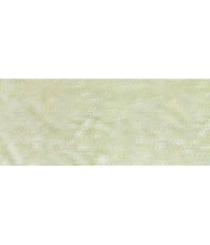 Керамическая плитка Patchwork beige wall 01