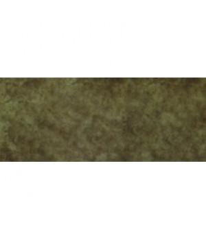 Керамическая плитка Patchwork brown wall 02