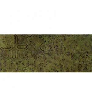 Керамическая плитка Patchwork brown wall 03