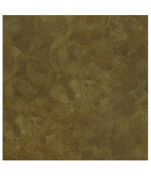 Керамический гранит Patchwork brown pg 02