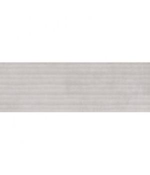 Керамическая плитка Patricia grey wall 02