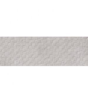Керамическая плитка Patricia grey wall 03
