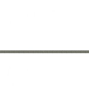 Moderne metal border 01