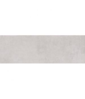 Керамическая плитка Patricia grey wall 01